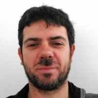 Ramon Ribas