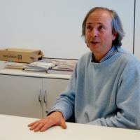 Josep Vadrí