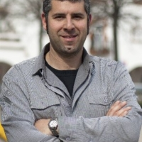 Jordi Navarro