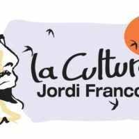 La Cultural Jordi Francolí