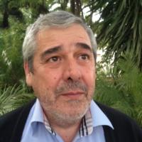 Josep Moragas Pagès
