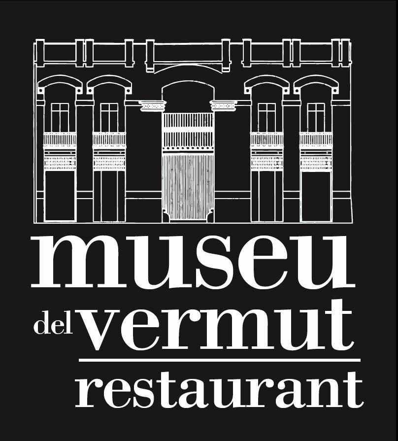 museu-del-vermut.jpg