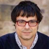 Xavier Matilla