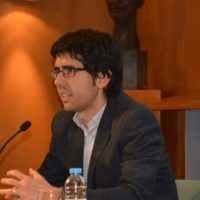 Moisès Jordi Pinatella