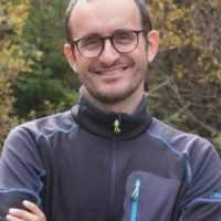 Xavier Basora