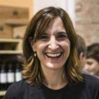 Gemma Urgell