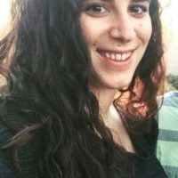 Alba Penella