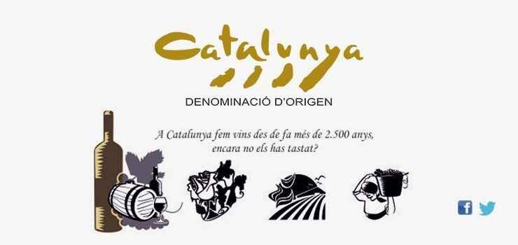 1-DO-Catalunya_740.jpg
