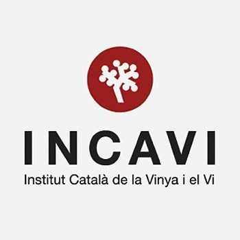 10_Incavi_350.jpg