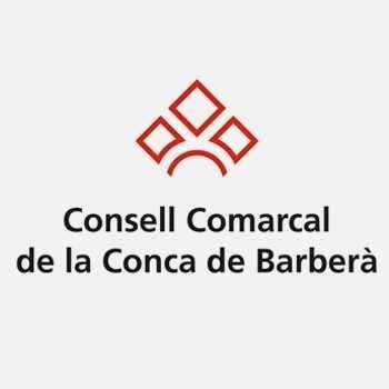 2-Consell-Comcarcal-La-Conca_350.jpg
