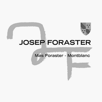 2-celler-mas-foraster-logo_350.jpg