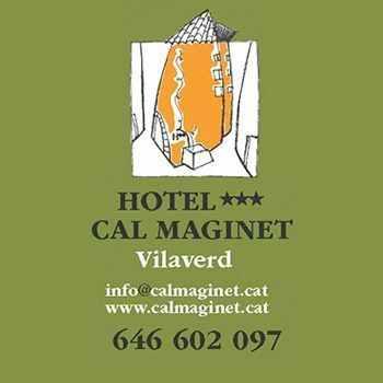 3-Cal-Maginet_350.jpg