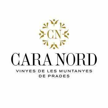 3-Cara-Nord_350.jpg