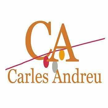 4-Carles_Andreu-350.jpg
