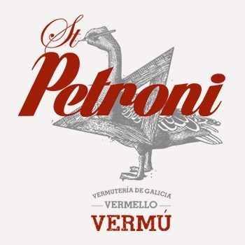 5-Petroni_350.jpg