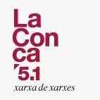 La Conca 5.1