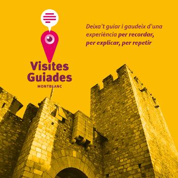 Visites-Guiades-.png