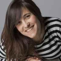 Ana Villagordo