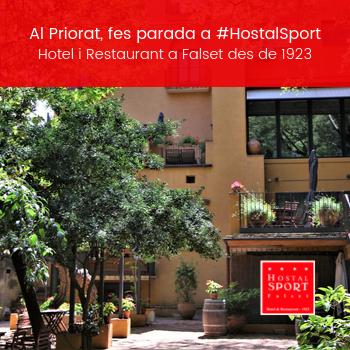 Al-Priorat-fes-parada-a-HostalSport.png