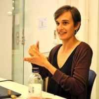 Anna Pérez Català