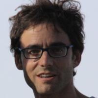 Jaume Marlès Magre