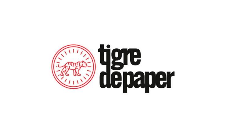 tigre-de-paper.png